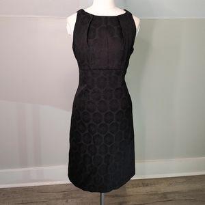 Just Taylor | sleeveless dress